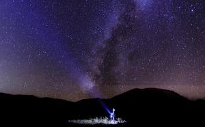 galaxies-2604909_640